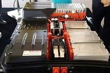 8月电动汽车电池装机2.92GWh,环比提速,市场可期