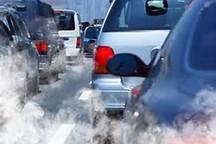 中国燃油车退市时间或早于欧洲各国