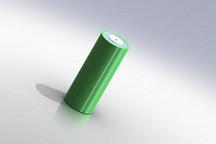 锂离子电池最大充电电流与温度、SoC等因素的关系