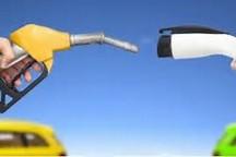研究周报 | 从内外环境与技术背景看,燃油车退出应该是什么节奏?
