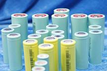 你以为你以为的动力电池就是你以为的动力电池?