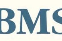 BMS功能安全开发流程(一):BMS和ISO26262