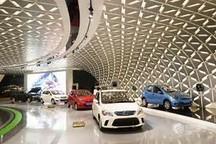 站在未来看现在,中国应尽快制定禁售燃油车时间表!