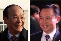 兵装董事长徐平低调到访一汽 10月将达成战略合作