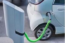 新能源推动汽车产业转型 传统燃油车禁售是必然结果