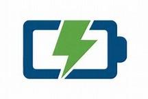 以色列专家提出自净化功能隔膜可提升锂电池循环寿命