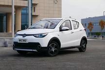 卖得好的电动汽车,真的是因为便宜吗?