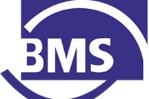 BMS功能安全开发流程(三):ASIL等级