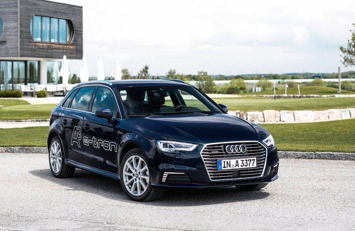 2017-Audi-A3-e-tron-1280x835.jpg