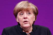 史上最详细打脸贴来了,德国禁售燃油车竟是假新闻!