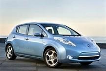 续驶里程从280km增到400km,谈谈日产聆风电池的演变