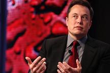 """被特斯拉CEO马斯克""""嘲讽""""的燃料电池汽车,能走多远?"""