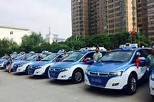 如果将燃油出租车全部换成电动汽车,打车价格能大幅下降吗?