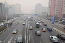 中机中心:国六排放将纳入轻型车产品公告管理,包括电动汽车