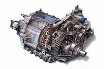 全新Ecotec发动,上汽通用再添电气化新利器