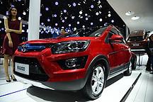 新能源汽车趋势不可逆 增长速度减缓是阶段性转折
