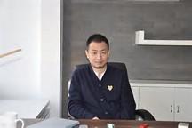 易微行CEO杨洋:汽车分时租赁行业不会出现独角兽
