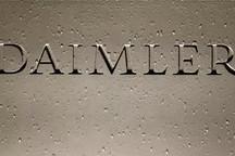 戴姆勒集团将一拆为三,奔驰最快于2019年独立