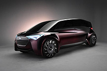 EV晨报 | 外媒称特斯拉就在上海建厂达成协议;长安2025年停售低效燃油车;日产汽车全面停产