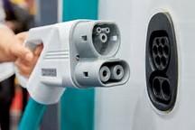 直流充电桩充电过程专业解读(1):充电控制时序从T0到T3,物理连接完成,低压辅助上电