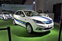 2025年真的可以全面停售燃油车吗?你确认长安不在搞事情!