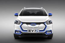EV晨报   商务部确认特斯拉正与上海市政府沟通;松下将在中日美大举增产车用锂电池;成都明年新能源货车不限行