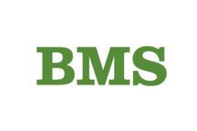BMS功能安全开发流程(五):硬件系统功能安全设计