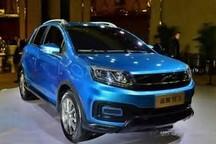 市场大热的长续航电动SUV,对电池的要求是怎样的?