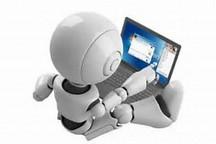 BMS功能安全开发流程(六):汽车软件开发