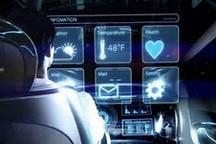 研究周报   智能网联汽车身处Gartner曲线峰值,将引领汽车产业变革