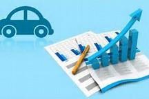 10月新能源汽车销量翻番背后:补贴退坡时间提前传言发酵