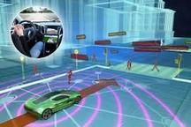 研究周报 | 基于专利分析管窥,自动驾驶技术哪家强