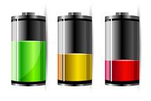 浅谈Li+迁移数的提高与锂离子电池快充(上)