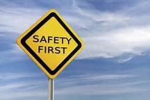 2017版GB7258对新能源汽车新增8项安全防护要求