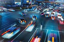 汽车厂商和科技公司 究竟谁更懂自动驾驶技术