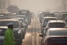 燃油车或新能源汽车 车企如何看待禁售燃油车时间表?