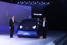 腾讯也联手广汽了,科技巨头为何纷纷迷恋上汽车?