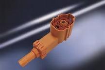 1000V就要来了,高压连接器的设计和选型应注意哪些?