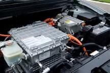 需求多周期长,详解新能源整车控制器VCU开发过程