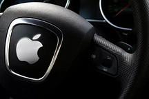 造车大梦宣告破灭 但苹果的自动驾驶仍不能小觑