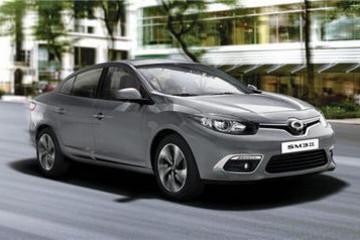 EV晨报 | 全国碳排放交易市场准备就绪;宝马将在华部署共享汽车服务;丁磊离开乐视加盟华人运通再造车