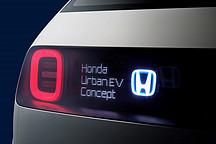 本田有望于2020年推广高效快充技术,充电时间将大幅缩短
