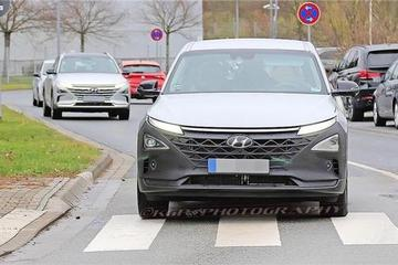EV晨报 | 2016第二批新能源车国补167亿元;北京发布第6批新能源小客车目录;特斯拉在北京设研发公司