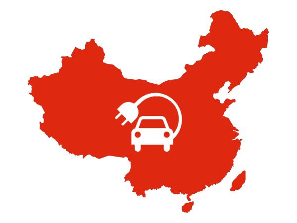 2016年新能源国补第二批167亿元公示,郑州宇通斩获58亿!