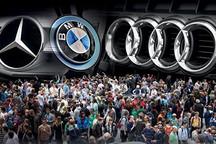 BBA怎样做出消费者认同的电动汽车?