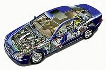 """新能源时代即将来临,发动机业务还会是整零企业的""""提款机""""吗?"""