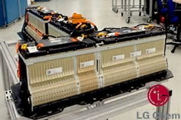 LG化学在美申请隔膜专利的背后