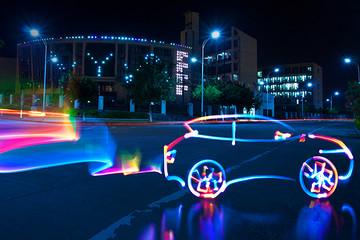 满足哪些测评指标才能够称之为真正意义的新能源汽车