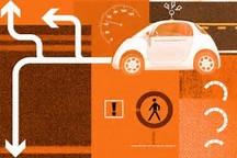 智能驾驶加速:资本密集布局无人驾驶
