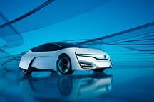 推进氢能与燃料电池汽车产业发展的四大建议